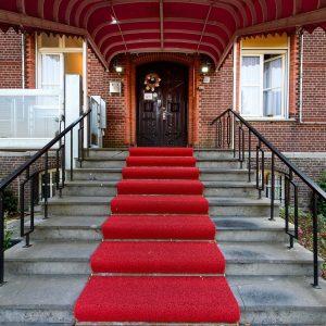 PavoZorg particulier zorghuis ouderen Tienray Limburg (68)